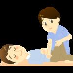 上尾市 すぎやま整骨院 骨盤矯正 頭痛 姿勢矯正 腰痛 肩こり