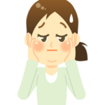 上尾市 すぎやま整骨院 顎の痛み 顎関節症 整体 骨盤矯正
